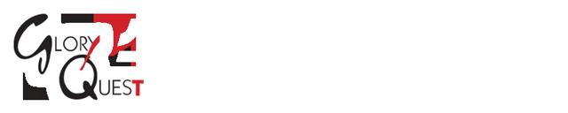【グロクエOnline+】グローリークエスト公式サイト - 年齢認証
