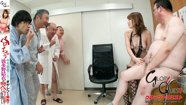 爺さんキモメン出演作品22 ©bbspink.comxvideo>3本 YouTube動画>1本 dailymotion>1本 ->画像>248枚